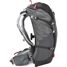 Gregory Zulu 30 Backpack Feldspar Grey